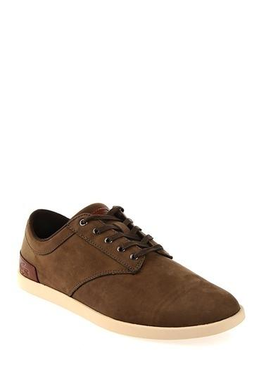 Casual Ayakkabı-Lacoste
